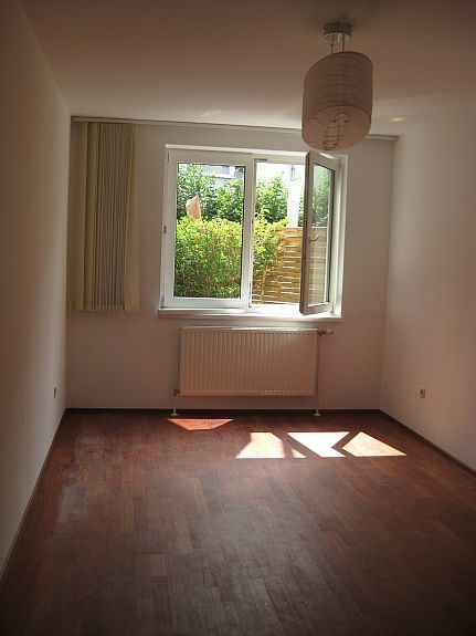 TOP WOHNUNG IN BESTER LAGE
