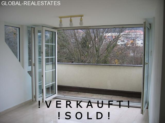 PENTHOUSE IN BESTER LAGE